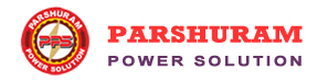 PARSHURAM POWER SOLUTION